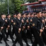 IMG_2596. Военный парад (часть II)