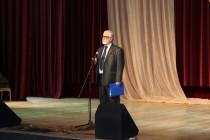5. Юбилейный вечер сопредседателя Союза писателей Осетии Камала Ходова