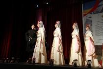 5. Торжественное собрание, посвященное Дню признания независимости Республики Южная Осетия (часть II)