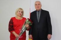6. Церемония вручения Государственных премий имени Коста Хетагурова