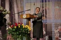 2. Собрание инициативной группы по выдвижению Леонида Тибилова кандидатом в Президенты Республики Южная Осетия на второй срок (часть III)