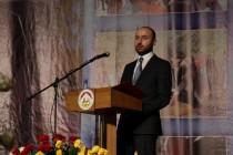 4. Собрание инициативной группы по выдвижению Леонида Тибилова кандидатом в Президенты Республики Южная Осетия на второй срок (часть II)