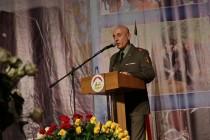 4. Собрание инициативной группы по выдвижению Леонида Тибилова кандидатом в Президенты Республики Южная Осетия на второй срок (часть III)