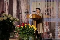 6. Собрание инициативной группы по выдвижению Леонида Тибилова кандидатом в Президенты Республики Южная Осетия на второй срок (часть II)