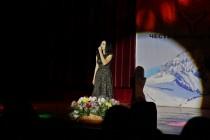 9. Торжественное собрание, посвященное 25-й годовщине образования ОМОН МВД Республики Южная Осетия (часть V)
