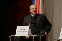 4. Встреча с гражданами Республики Южная Осетия, проживающими в Северной Осетии (часть II)