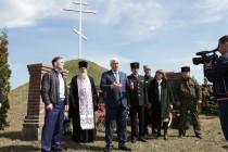 4. День памяти жертв геноцида Терского казачества (часть II)