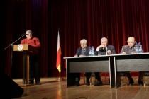 4. Встреча с сотрудниками Министерства внутренних дел