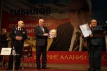 6. Встреча с гражданами Республики Южная Осетия, проживающими в Северной Осетии (часть III)