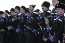 6. День памяти жертв геноцида Терского казачества (часть II)