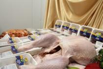 6. Открытие мясоперерабатывающего завода «Растдон» (часть III)