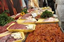 8. Открытие мясоперерабатывающего завода «Растдон» (часть III)