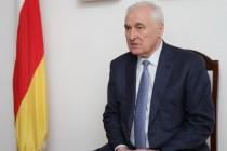 9. Встреча с гражданами Республики Южная Осетия, проживающими в Северной Осетии (часть IV)