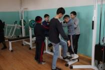 IMG_0435. Рабочая поездка в Знаурский район (часть I)