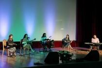 1. День славянской письменности и культуры (часть II)