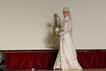 3. День славянской письменности и культуры (часть II)