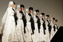 7. День славянской письменности и культуры (часть I)