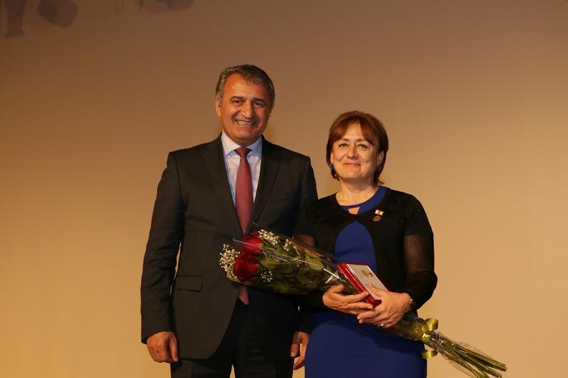 Уполномоченный Южной Осетии Медоев побывал вКаталонии иИталии