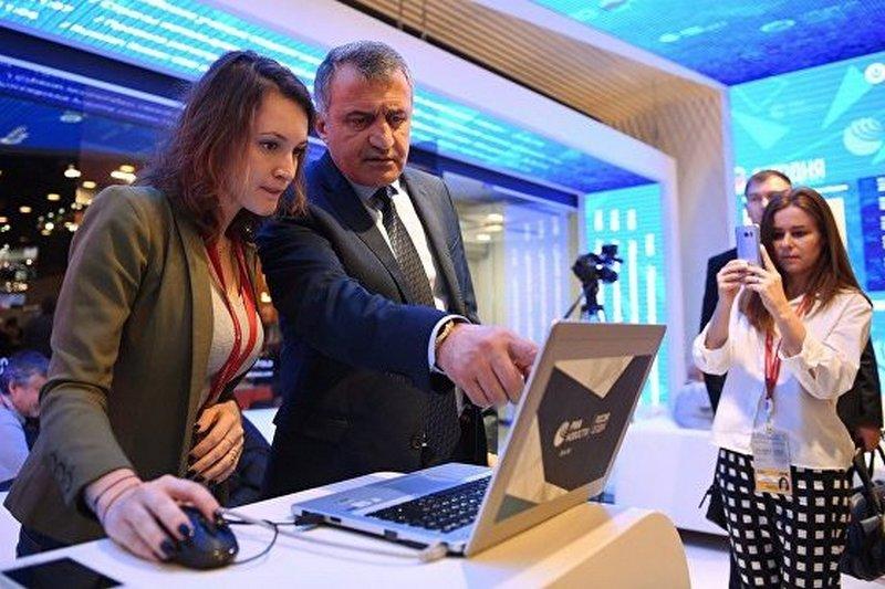 Анатолий Бибилов: «Речи о выводе российских войск из Южной Осетии не идет»