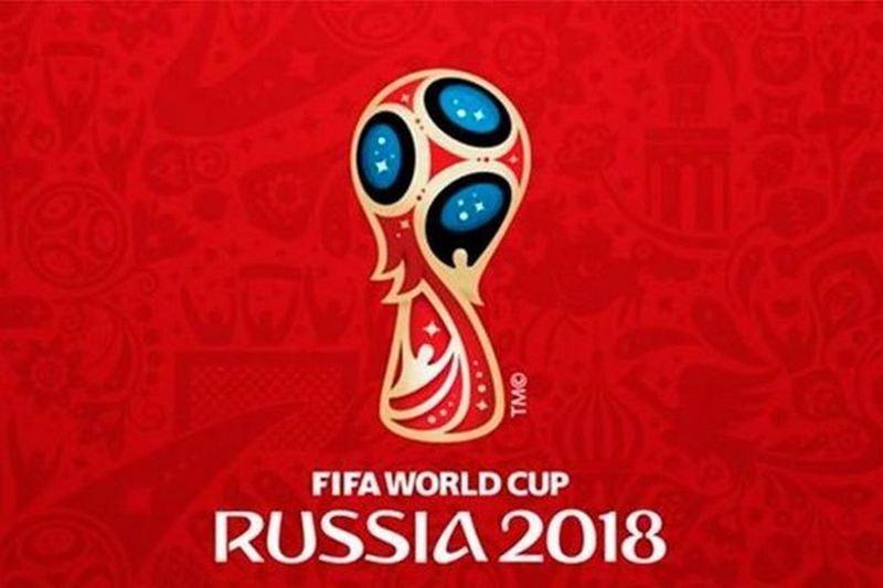 Анатолий Бибилов посетит церемонию открытия Чемпионата мира по футболу